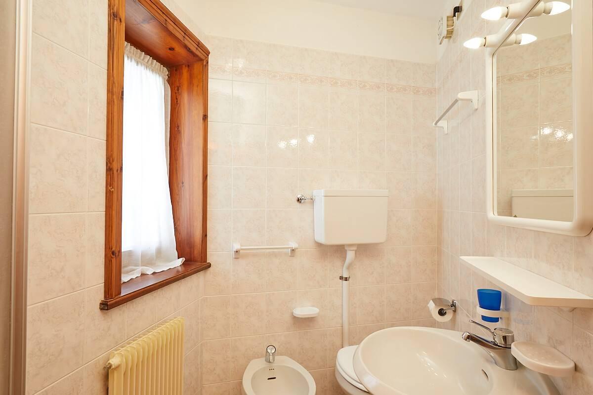 Casa Carlos a Livigno | Appartamenti Galli